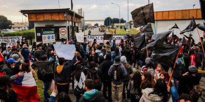 Los desafíos del nuevo sindicalismo: las luchas socioambientales también son nuestras luchas