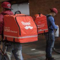 """Rappi, el """"Amazon de Colombia"""" que se convirtió el emprendimiento más exitoso del país (y que genera protestas en algunas ciudades de América Latina)"""