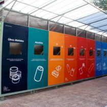 Seminario de reciclaje reunirá aexpertos en implementación de la Ley REP