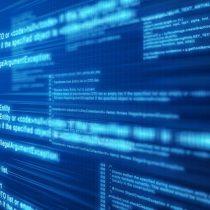 ¿Qué necesitan las fábricas inteligentes? Redes inteligentes