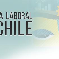 Trabajo, flexibilidad y neoliberalismo