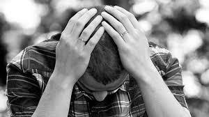 Más del 20% de los chilenos adultos presentan depresión o bipolaridad