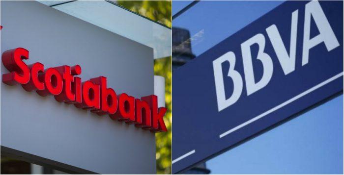 Scotiabank revela sus cartas tras concretar fusión con BBVA: ahorros por US$ 134 millones y hambre por clientes premium