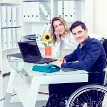 Más de 500empleosinclusivos y avances tecnológicos para personas con discapacidadofreceráExpoinclusión