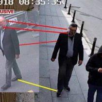 Saudíes utilizaron un doble del periodista Jamal Khashoggi para encubrir su asesinato