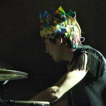 Baterista de Sigur Rós abandona la banda tras denuncia de abuso sexual