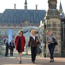 Otra vez en La Haya: los escenarios que enfrenta Chile en el litigio con Bolivia por el Silala