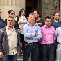 Sigue la polémica por grupos negociadores y trabajadores de la mina de cobre más grande del mundo quieren frenarlo