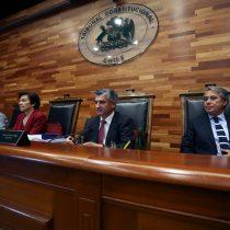 Venta de SQM en suspenso: TC define el jueves constitucionalidad del acuerdo entre FNE y Tianqi