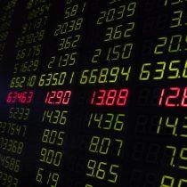 Bloomberg: 5 temas de los que todos van a estar hablando este jueves