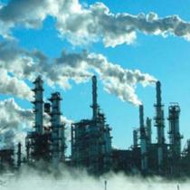 Peligro latente: el mapa de las termoeléctricas en Chile