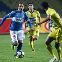 Campeonato Nacional: Universidad Católica y la Universidad de Concepción juegan duelo decisivo en el torneo
