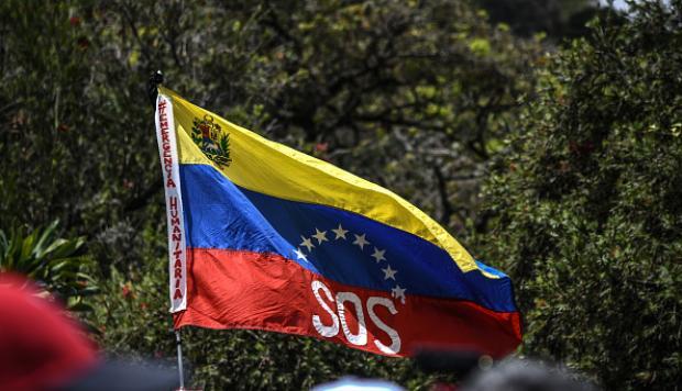 Unicef invertirá 32 millones de dólares en Venezuela para bajar mortalidad materno-infantil
