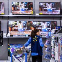 Walmart se asocia con MGM para crear contenidos de TV