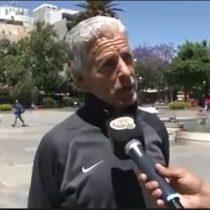 Hincha de Boca prefiere que River gane la Copa Libertadores