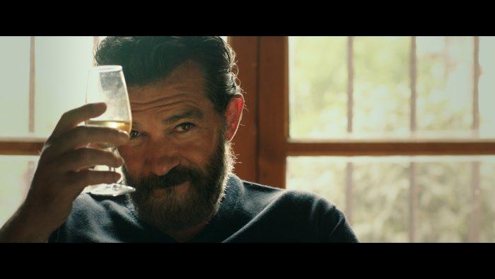 Antonio Banderas, Oscar Isaac, Olivia Wilde y Annette Bening se reúnen en la conmovedora 'La Vida Misma'