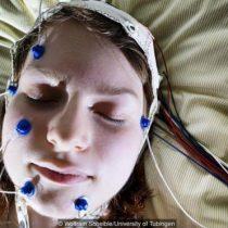 El sorprendente poder de la siesta para ayudarnos a controlar nuestras emociones