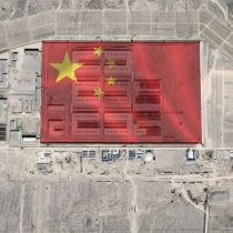 China y los Uigures: los campos ocultos de reeducación donde internan a los musulmanes en la nación asiática
