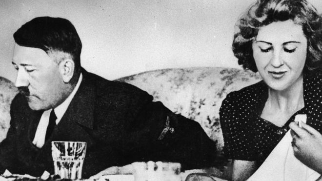 Margot Wölk, la increíble historia de una mujer que arriesgaba su vida probando la comida de Hitler para evitar que muriera envenenado