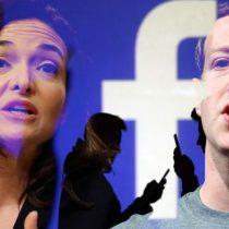 Facebook: 5 escandalosas revelaciones que deja la última gran investigación sobre la red social de Mark Zuckerberg