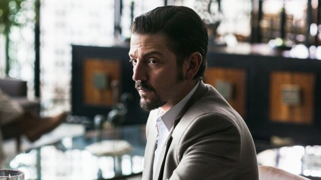 """Narcos México"": 5 claves históricas para entender la serie de Netflix"