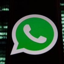 WhatsApp: cómo evitar que tus mensajes se borren para siempre el 12 de noviembre si tienes un celular Android