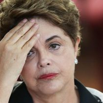 Brasil: al menos 15 detenidos por red de sobornos durante Gobierno de Rousseff