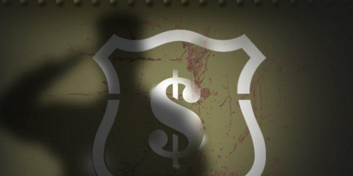 Fraude en el Ejército: Coronel Juan Cornejo asegura que esposas de oficiales trabajan en agencias de viajes