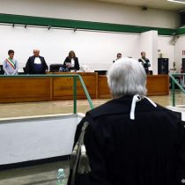 Italia: nuevas pruebas en juicio sobre la Operación Cóndor, el plan represivo de las dictaduras del cono sur