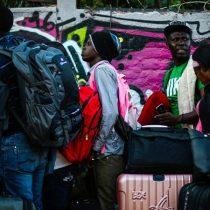 Servicio Jesuita a Migrantes critica Plan Retorno: