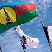 Nueva Caledonia no se independiza de Francia