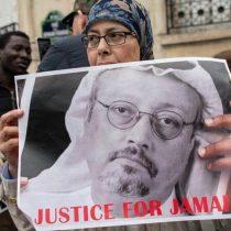 CIA concluye que príncipe saudí ordenó matar a periodista Khashoggi