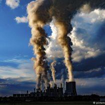 ONU: el calentamiento global aún puede frenarse