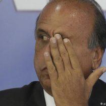Lava Jato: detienen al gobernador de Río de Janeiro por sobornos que alcanzan los 6,7 millones de dólares
