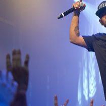 Kendrick Lamar: Ganador del premio Pulitzer es cabeza de cartel de Lollapalooza 2019