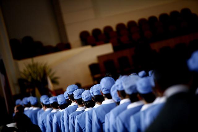 Iglesia Metodista pide retomar el diálogo y