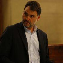 """""""Sirve para generar un nuevo aire"""": desde la UDI avalan un cambio de gabinete post Cuenta Pública"""