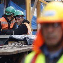 Se hizo realidad la peor pesadilla de Piñera: se confirma desaceleración de la economía