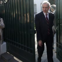 Fiscal Raúl Guzmán definió equipo para investigar tráficos de armas en el Ejército