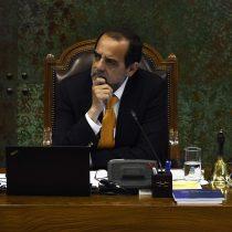 Presidente (e) de la Cámara condenó agresiones a funcionarios y periodistas por parte de escoltas de Comandante en Jefe del Ejército