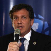 Final Libertadores River-Boca: No será en Argentina y se jugará el 8 o 9 de diciembre