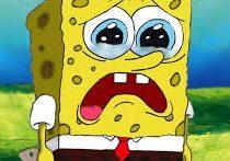 Stephen Hillenburg: las emotivas reacciones a la muerte del creador del famoso personaje Bob Esponja
