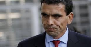 Carlos Gajardo y designación de juez Moro como ministro en Brasil: