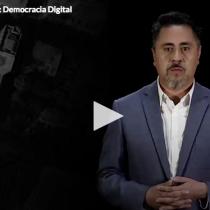 ¡Futuro Ahora!: Desarrollo tecnológico de la