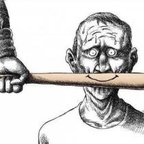 Sobre la tensión entre neoliberalismo y democracia