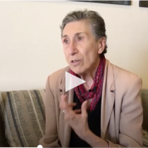 """Silvia Federici en El Mostrador Tv: """"El feminismo de este periodo ha sido capturado e institucionalizado por las Naciones Unidas"""""""