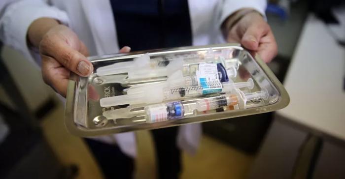 Brian Deer: el periodista que destapó el fraude que vinculaba las vacunas con el autismo