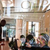 La decisión de la Ofpra es un juicio a la transición democrática y a la justicia chilena