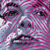 Influencia de Michael Jackson en el Arte Contemporáneo brilló en la segunda jornada del Festival Puerto de Ideas
