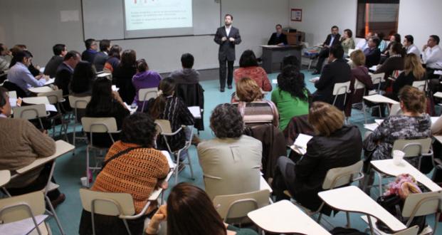 Formación ciudadana y valoración de la democracia: el rol de la escuela y del liderazgo educativo